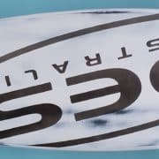 2019 wave pro 75 bottom