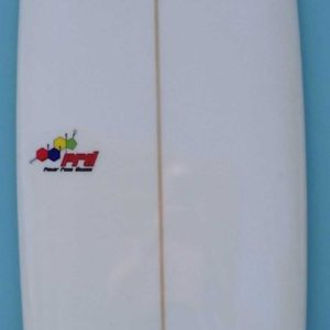 Surfboard stock photos 001