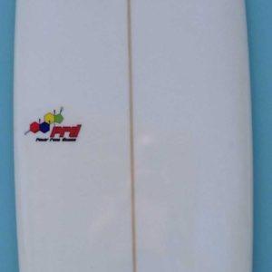 Surfboard stock photos 001