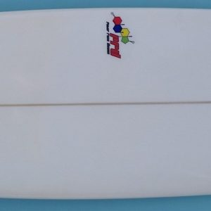 Surfboard stock photos 004