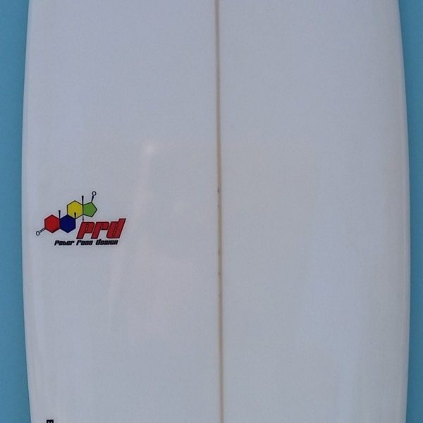 Surfboard stock photos 007