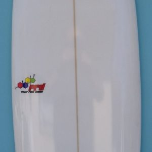 Surfboard stock photos 016