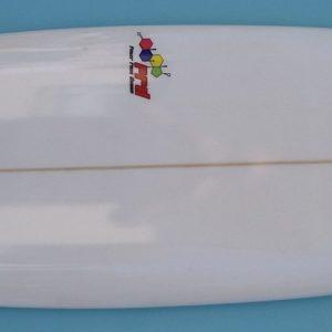 Surfboard stock photos 016