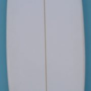 Surfboard stock photos 017