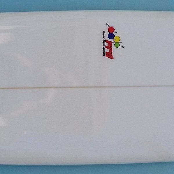 Surfboard stock photos 019
