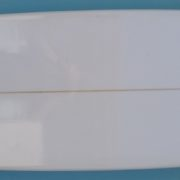 Surfboard stock photos 020