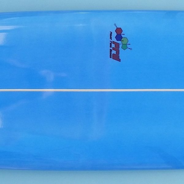 Surfboard stock photos 022