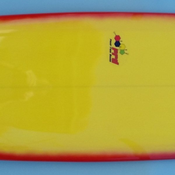 Surfboard stock photos 025