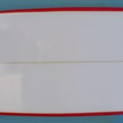 Surfboard stock photos 026