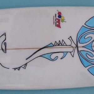 kingers board march 17 020